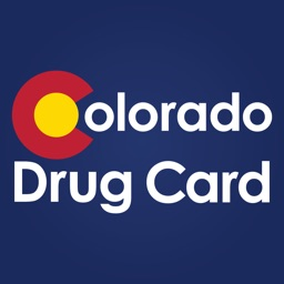 Colorado Drug Card