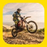 Codes for Moto Trials - Motocross Hack