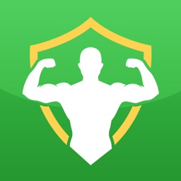 FitMate - Fitness App For Personal Trainers
