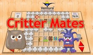 Critter Mates
