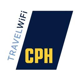 CPH Travel WiFi