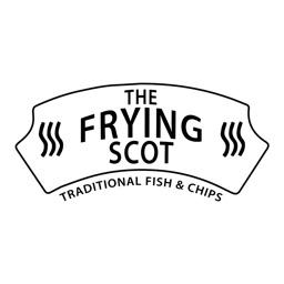 FryingScot
