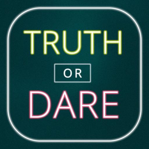 Truth or Dare? Fun Party Games