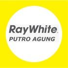 Ray White Putro Agung icon