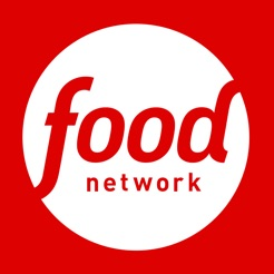 Food network in the kitchen on the app store food network in the kitchen 4 forumfinder Gallery