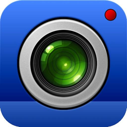 برنامج محرر الصور وضبط الصور