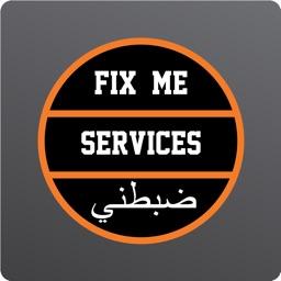 Fixme Driver