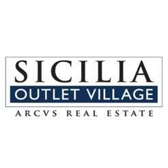 Sicilia Outlet Village im App Store