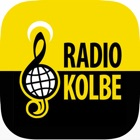 Radio Kolbe icon