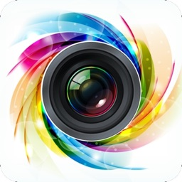 برنامج تعديل الصور وفن الصور