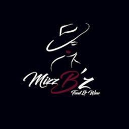 Mizz B'z