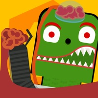 Codes for Broken Bot Hack