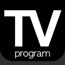 TV-program Norge (NO)