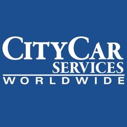 CityCar Services