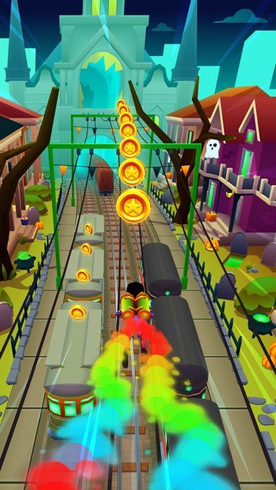 Subway Surfers Cheats (All Levels) - Best Easy Guides/Tips/Hints