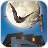 Hunter Night: Hunting Bat Mons