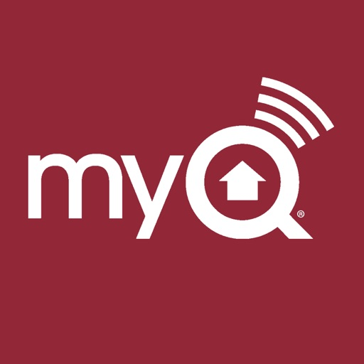 LiftMaster® MyQ® Home and Property Control