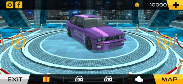 Driving Simulator 2019 on the App Store