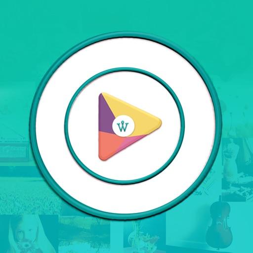 eZy Watermark - Video