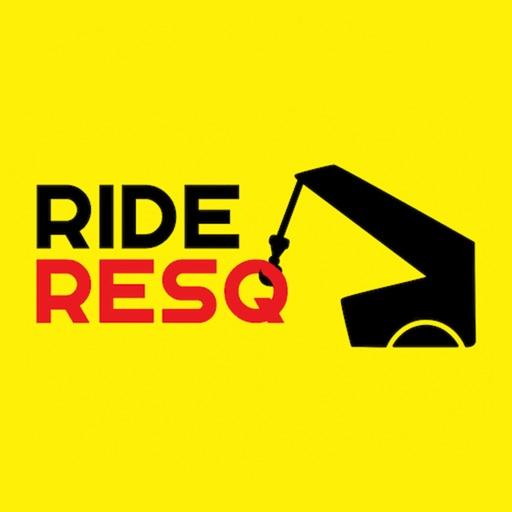 Ride ResQ