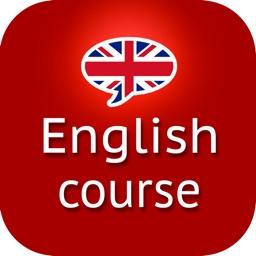 British English Course
