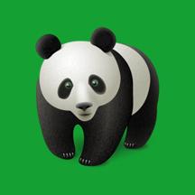 熊猫视频编辑 - 为视频添加字幕,背景音乐和配音