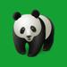 67.熊猫视频编辑 - 为视频添加字幕,背景音乐和配音