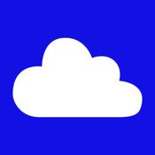 Weatheronline app review