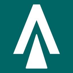 AGPharma APP