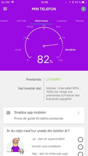 telia mobil kundtjänst företag