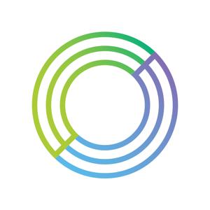 Circle Pay Finance app