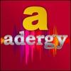 Adergy