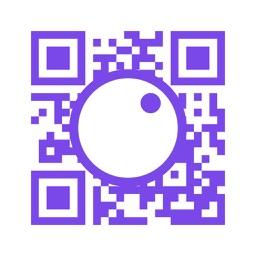 QRcode Reader -scan & generate