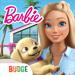 28.Barbie Dreamhouse Adventures