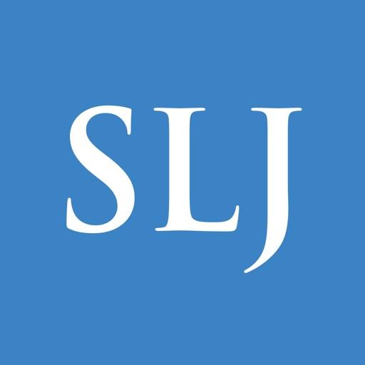 SLJ Institute