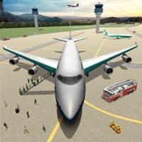 Codes for Real Plane Landing Simulator Hack
