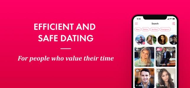 fodbold dating website
