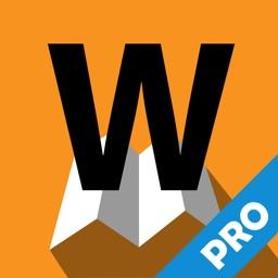 Walter Maps Pro