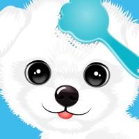 Codes for Pet Beauty Salon Hack