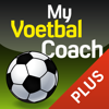 My Voetbal Coach Plus