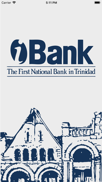 FNB Trinidad Mobile – (iOS Apps) — AppAgg