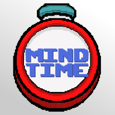 Activities of Mind Time
