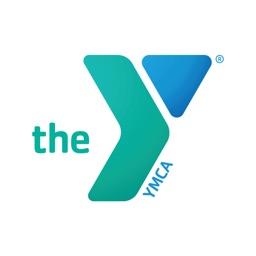 Stateline Family YMCA
