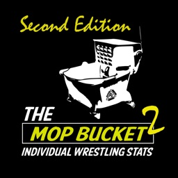 The Mop Bucket 2 Wrest. Stats