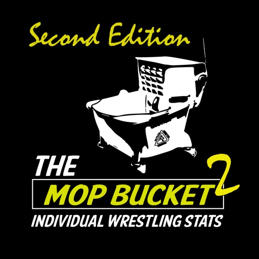 The Mop Bucket 2 Wrest. Stats