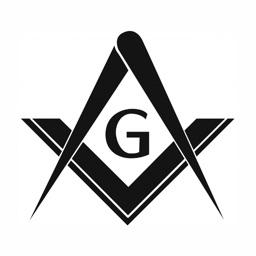 Madison Lodge #93
