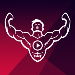 GYM Radio - Free Workout Music on the App Store