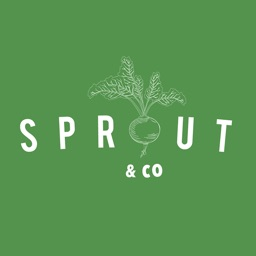 Sprout & Co. Kitchen