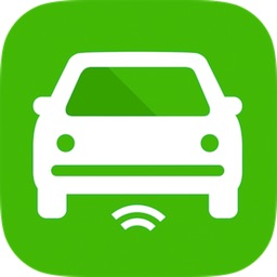 Parker - Find open parking