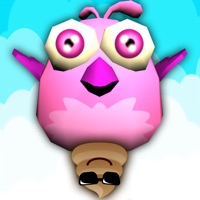 Codes for Poopy Bird AR: Poop and Run Hack